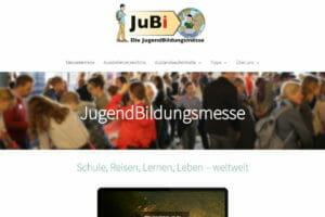 Jugendbildungsmesse.de