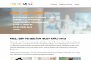 Online-Messe.org